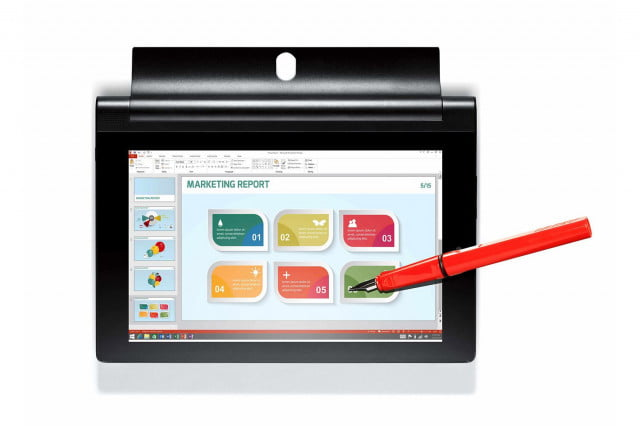 YOGA-Tablet-with-AnyPen-4